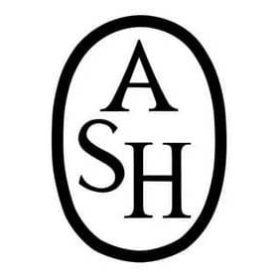 Ash-damesschoenen