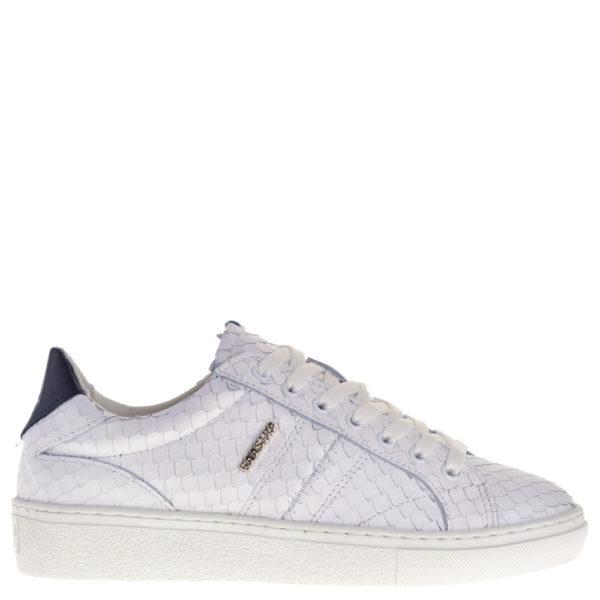 Gaastra Dames Sneakers Wit