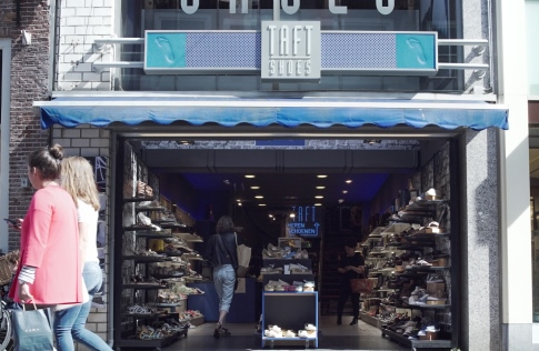 Schoenenwinkel-in-Haarlem